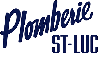 Plomberie St-Luc Inc